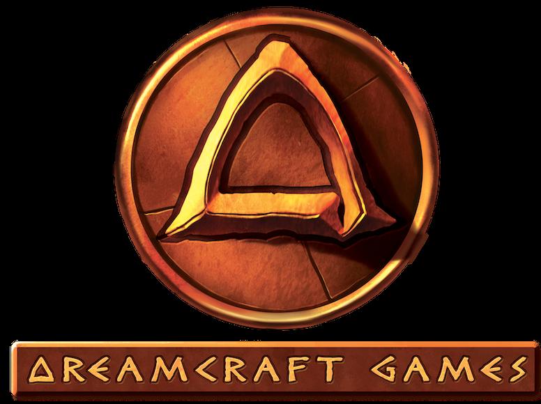 DreamCraftGames